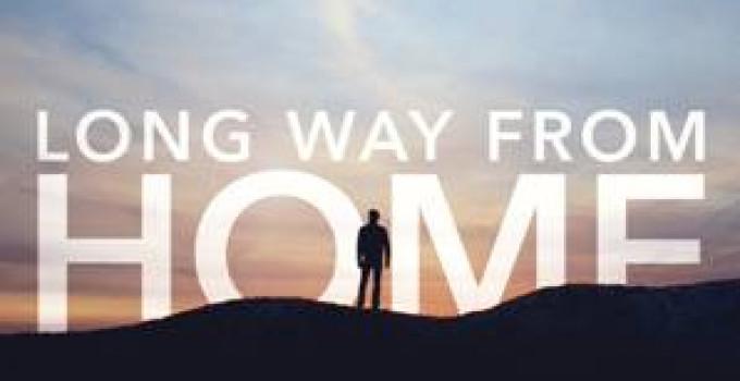 """PETER CINCOTTI:  """"LONG WAY FROM HOME"""" E' IL NUOVO ALBUM E IL NOME DEL TOUR MONDIALE"""