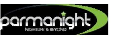 ParmaNight.it - Foto, eventi e news nelle discoteche e locali notturni di Parma e provincia.